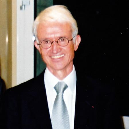 Philippe Aubay