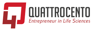 medtech_quattrocento_logo