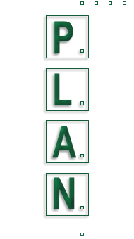 PLAN Inc