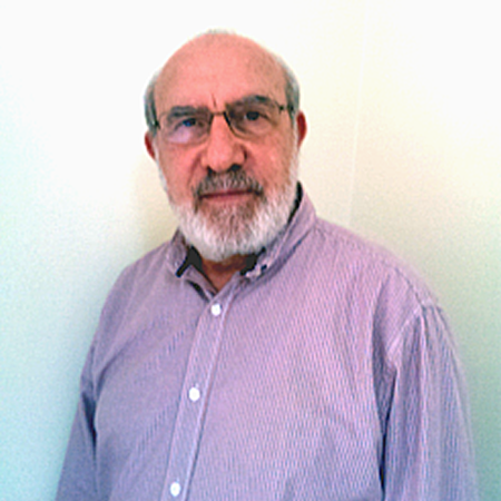 Dr. Mohammed Khawli