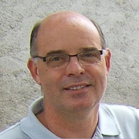 Bruno Esposito