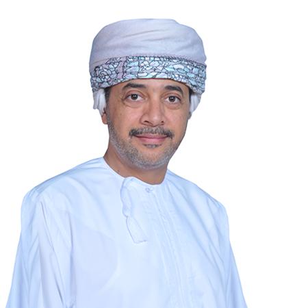 Usama Al-Shukaili